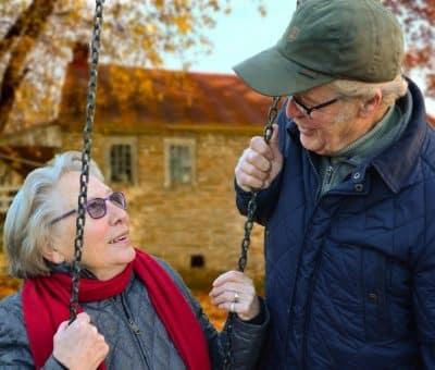pension windfall