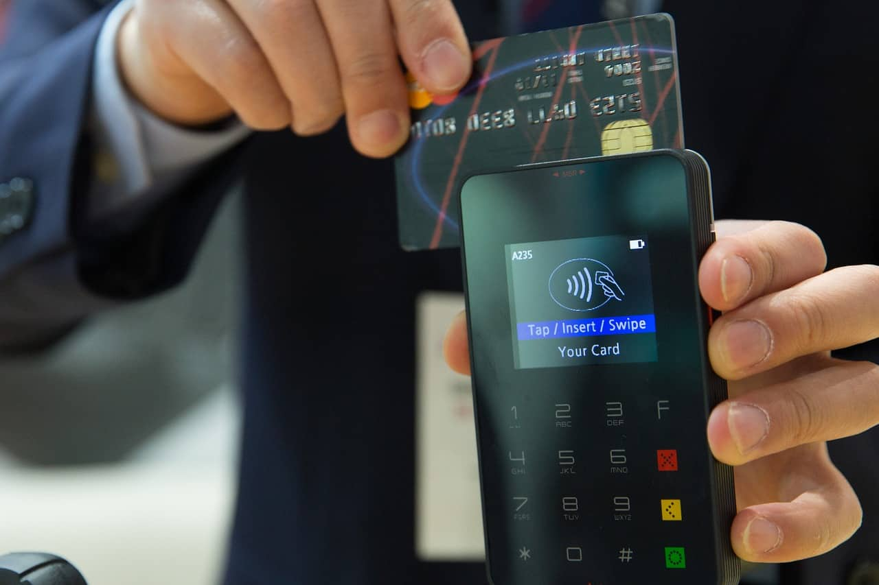 saga credit card holders