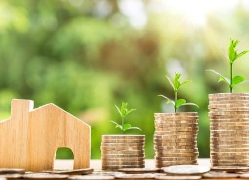 global housing market