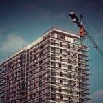 UK real estate developer