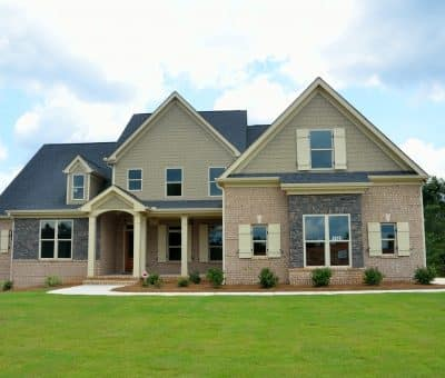 residential mortgage products