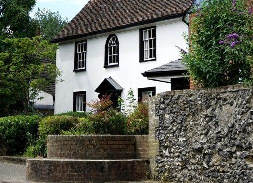 property UK