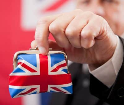 UK funds
