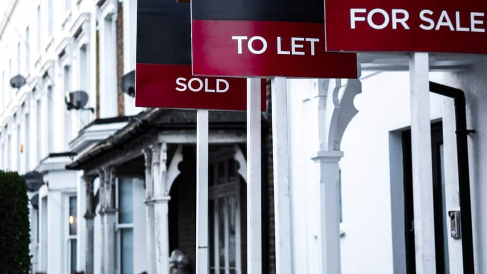 UK-property-sales