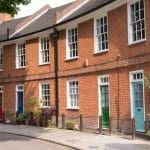 uk buyer home