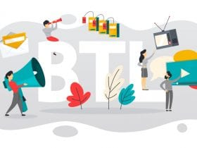 BTL market