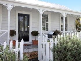 New Zealand mortgage