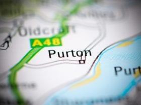 Purton
