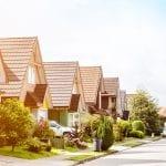 RIO mortgages