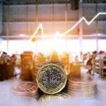 UK investors