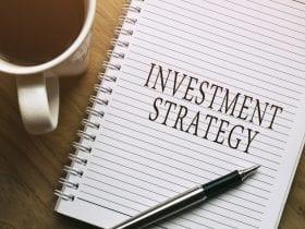 investment strategies