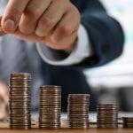 additional loans