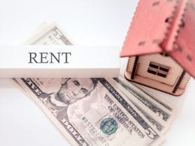 rent payments