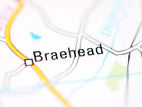 Braehead