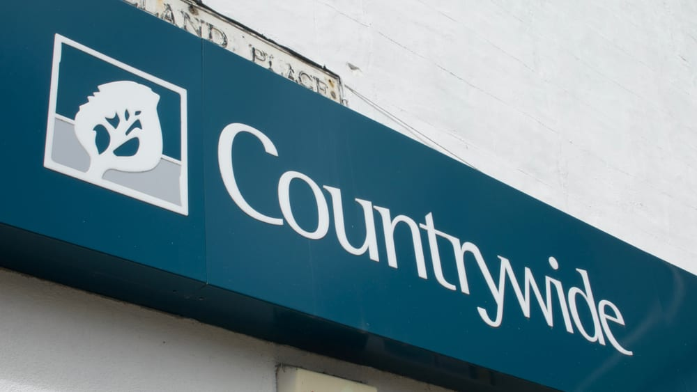 Countrywide