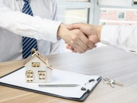 Mortgage uk