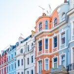 Residential market