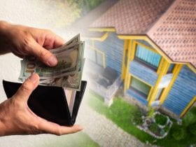 cheaper mortgages