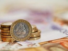 UK wealth tax