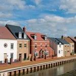 investing in property uk