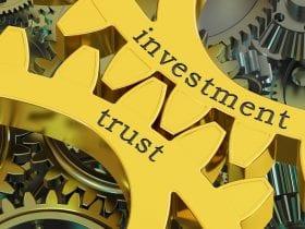 investment trust