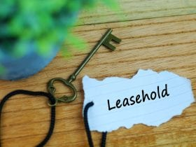 leaseholders