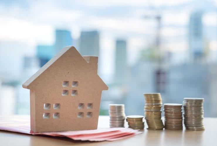 lending market