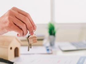 mortgage-to-rent
