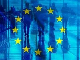EU citizens