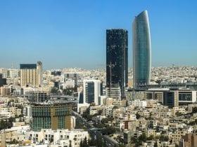 Jordan-International-Bank