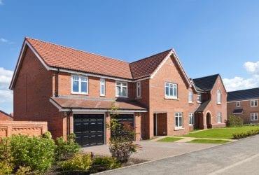 properties uk