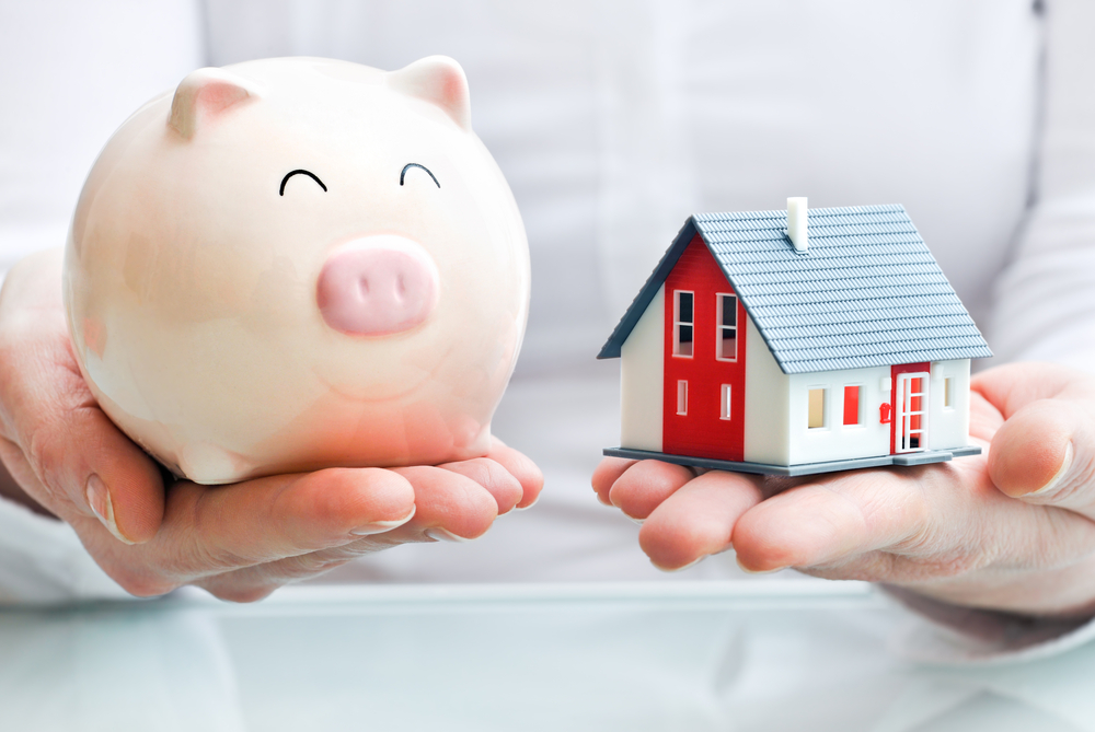 Moneybox Mortgage