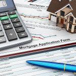 Mortgage System