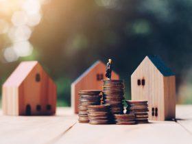 mortgage crisis