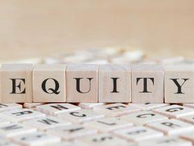 UK equity