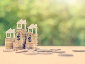 mortgage scheme