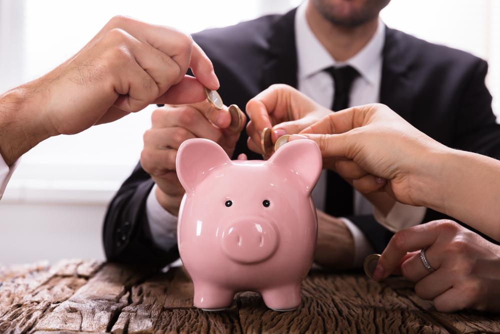pension credit