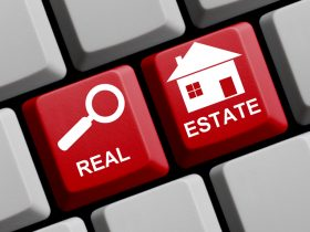 property listing websites