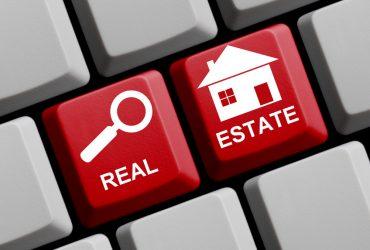 property listing websites