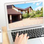 estate agent online
