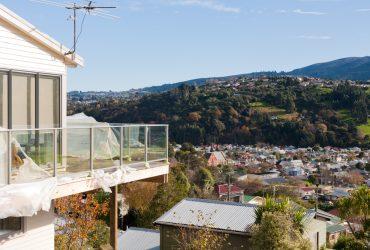residential properties in Otago