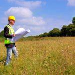 residential surveyors