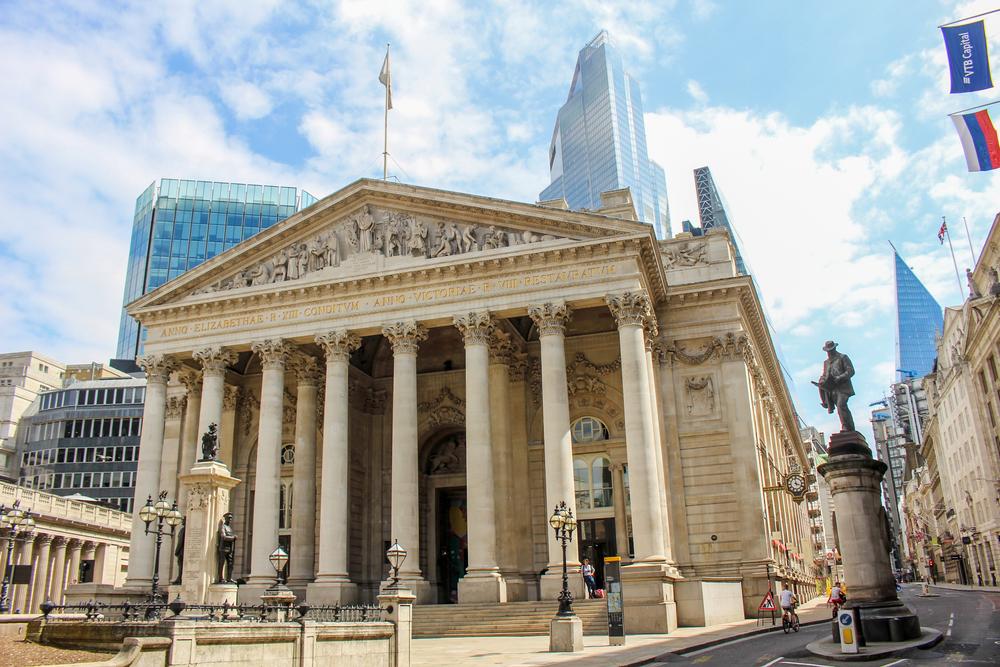British Business Bank's