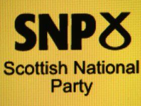 Scottish National Party