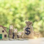 Homebuyers Fund