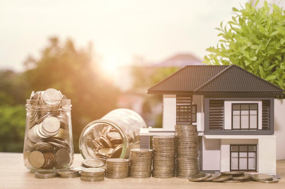 mortgages lending