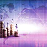 platform for loan